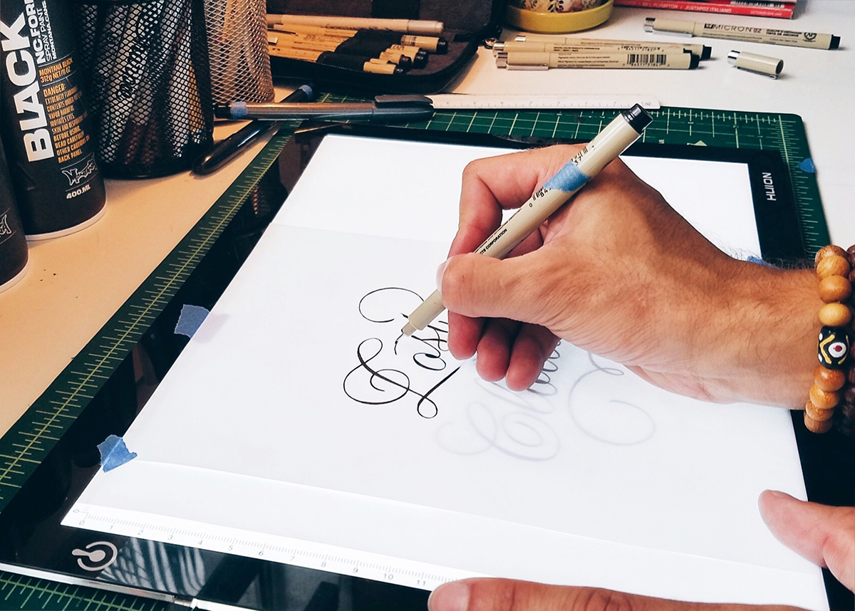 leo-gomez-studio-hand-lettering-process-toturial-02