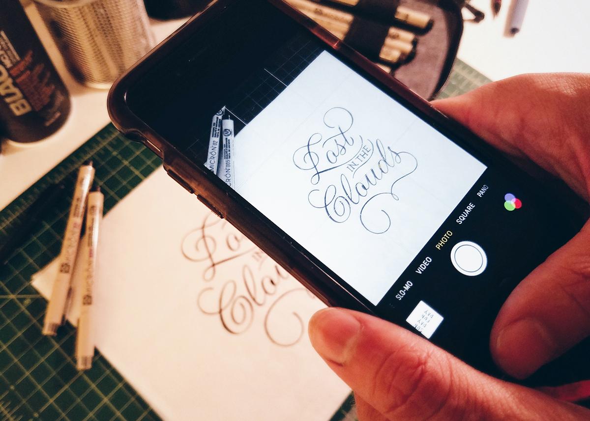 leo-gomez-studio-hand-lettering-process-toturial-04