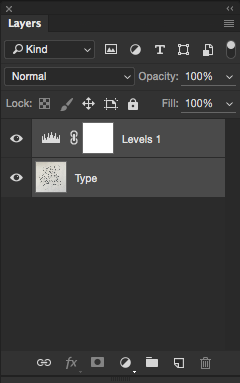 Merge-layers.png