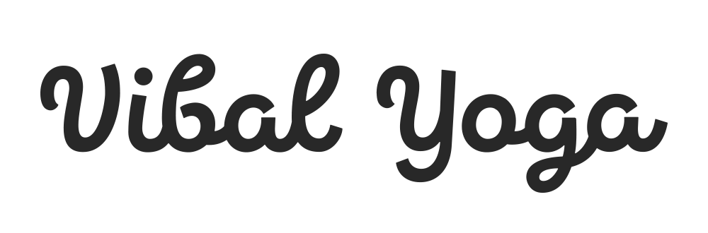 Vibal-Yoga-Logo-leo-gomez-studio