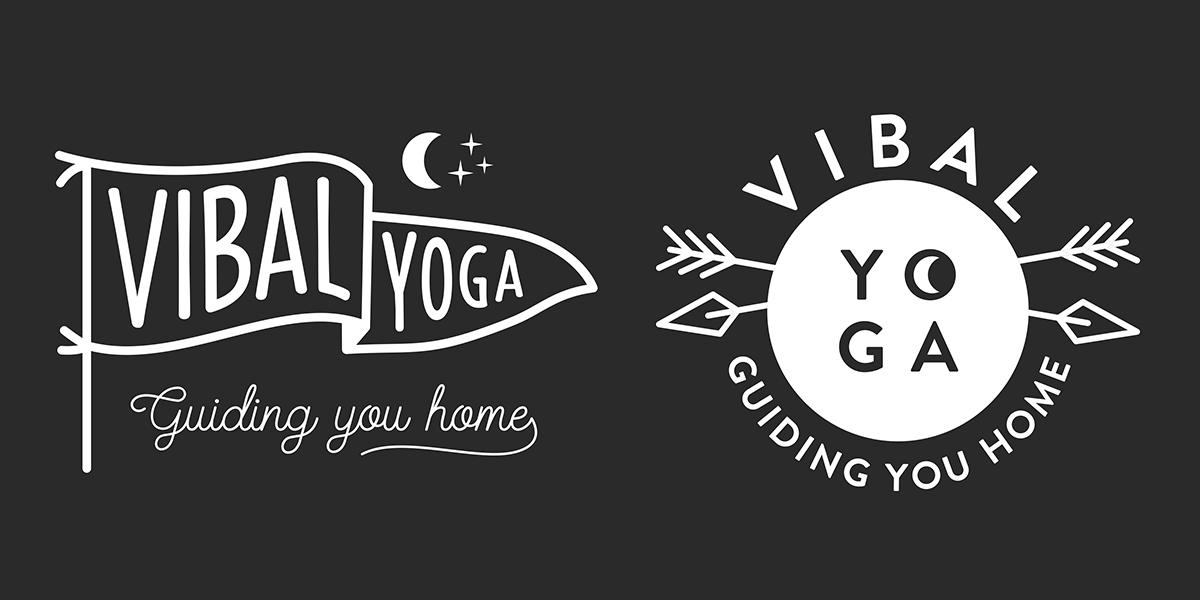 Vibal-Yoga-submarks2-leo-gomez-studio