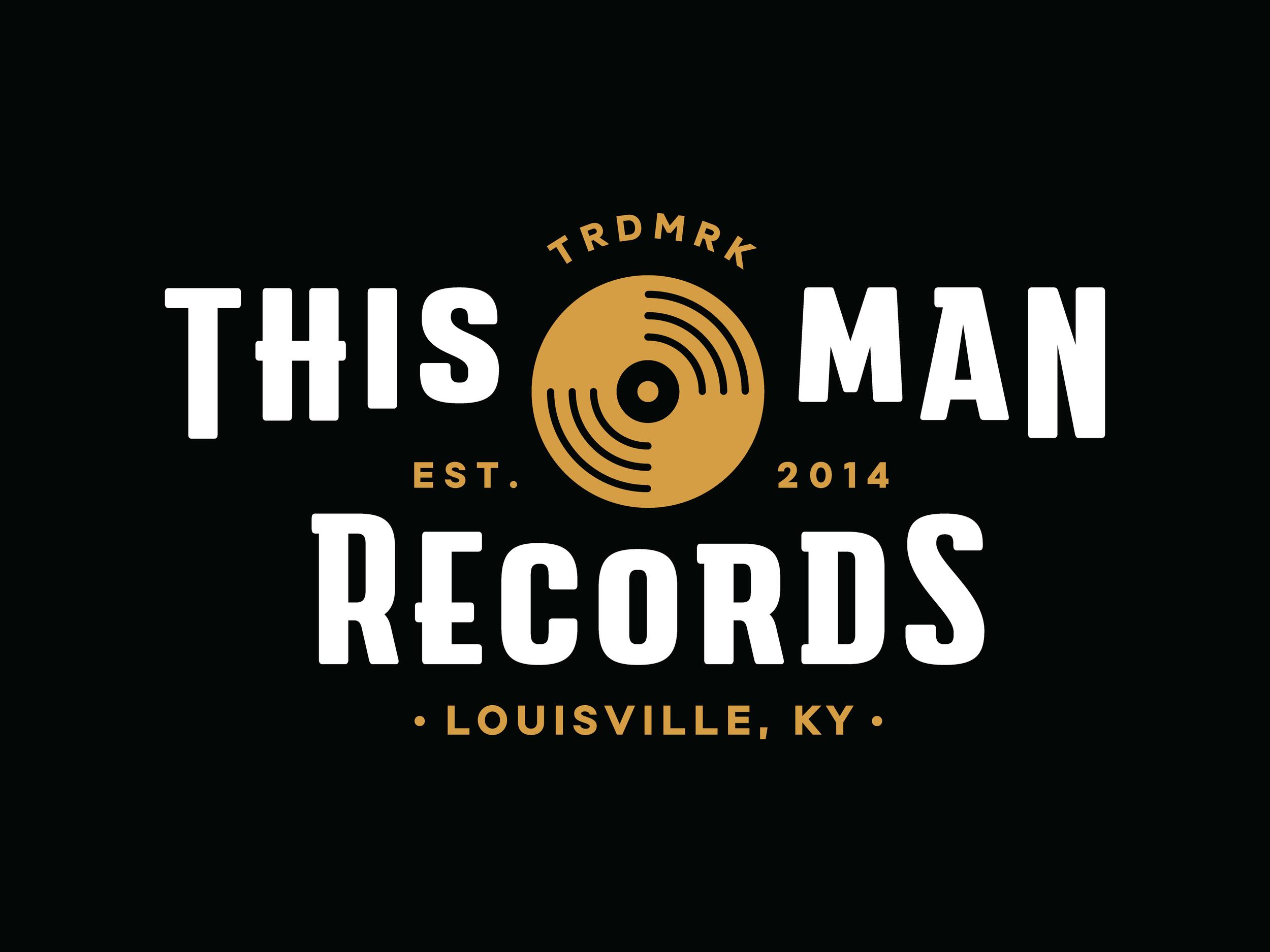 this-man-records-logo-gold-reversed-leo-gomez-studio