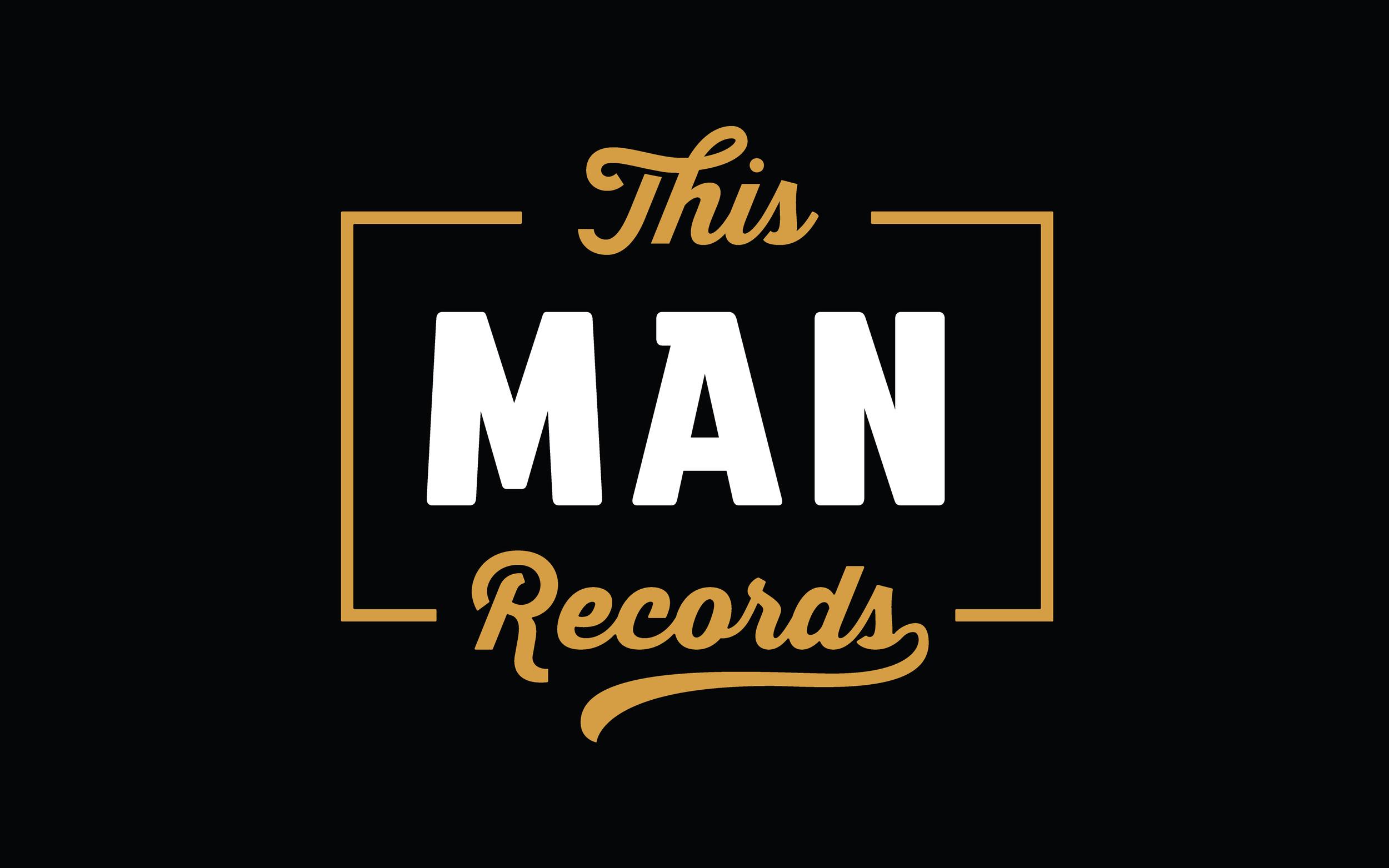 this-man-records-leo-gomez-studio