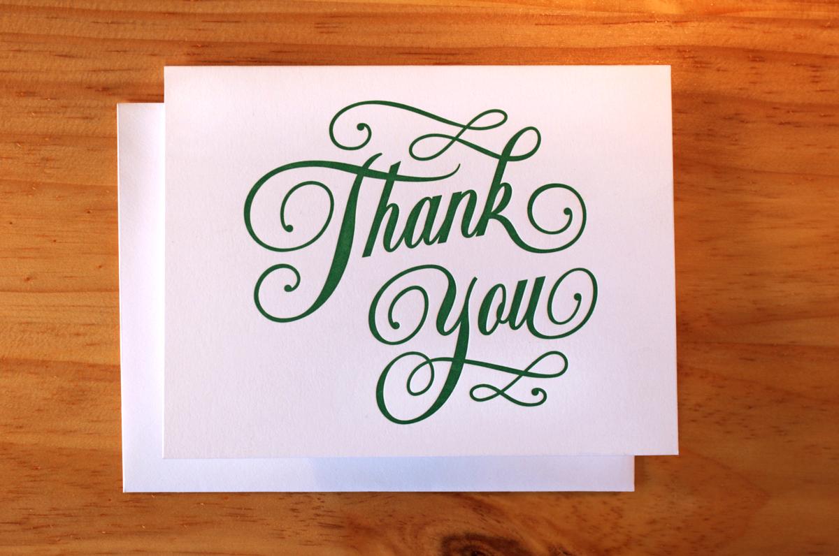 thank-you-card-lettering-leo-gomez-studio