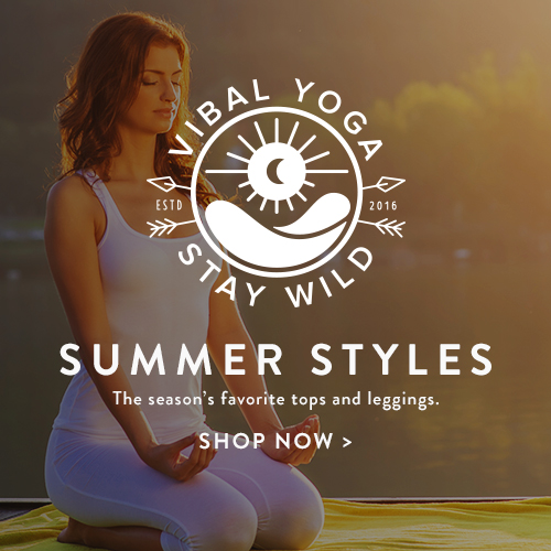 Vibal-Yoga-branding-leo-gomez-studio-02