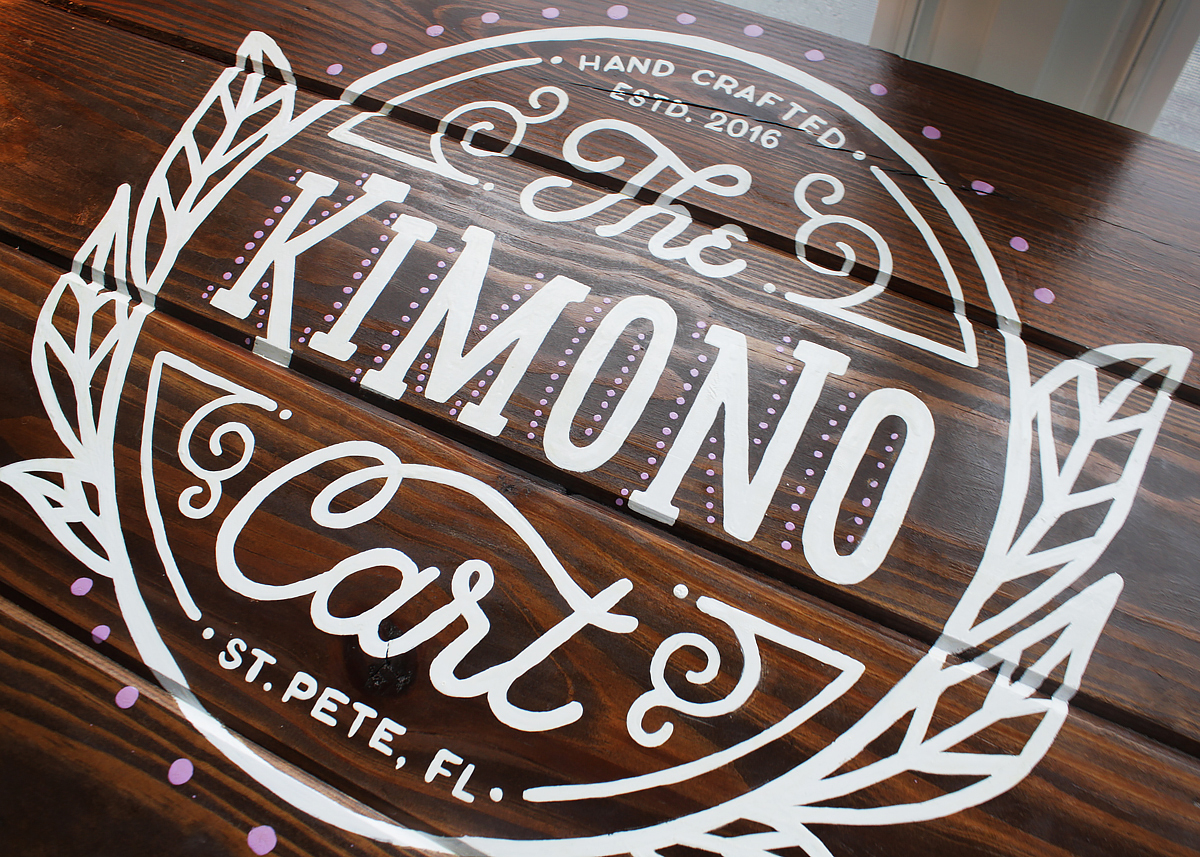 Leo-gomez-studio-the-kimono-cart-012