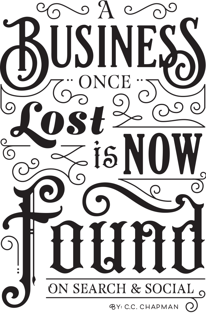 A-Business-Once-Lost-Final-Leo-Gomez-Studio-Portfolio