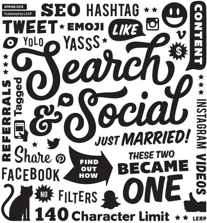 Search-social-cover-leo-gomez-studio-portfolio-01