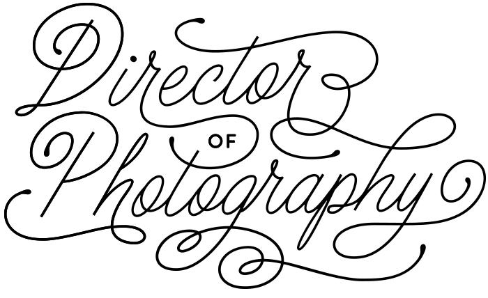 Director-photogaphy-leo-gomez-studio-portfolio-01