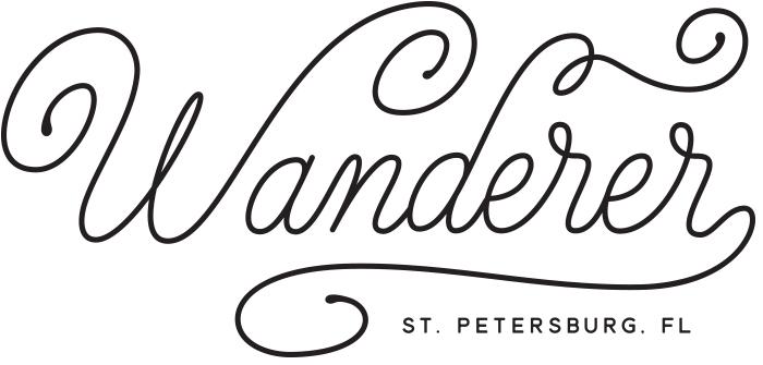 Wanderer-leo-gomez-studio-portfolio-01