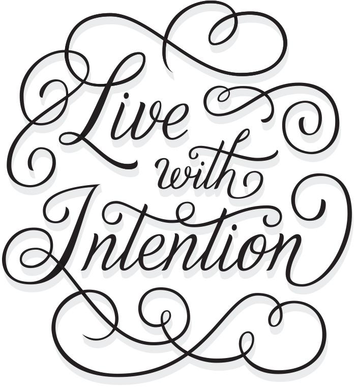 Live-with-intention-leo-gomez-studio-portfolio-01
