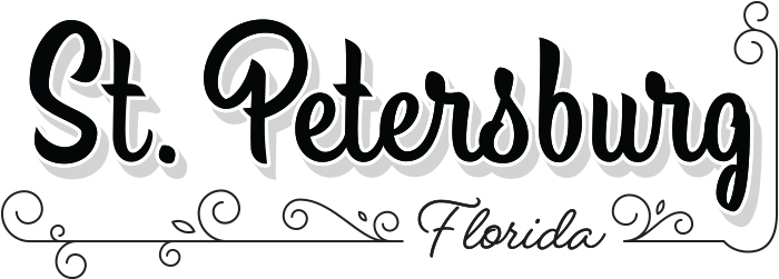 St-Petersburg-snapchat-filter-leo-gomez-studio-portfolio-01