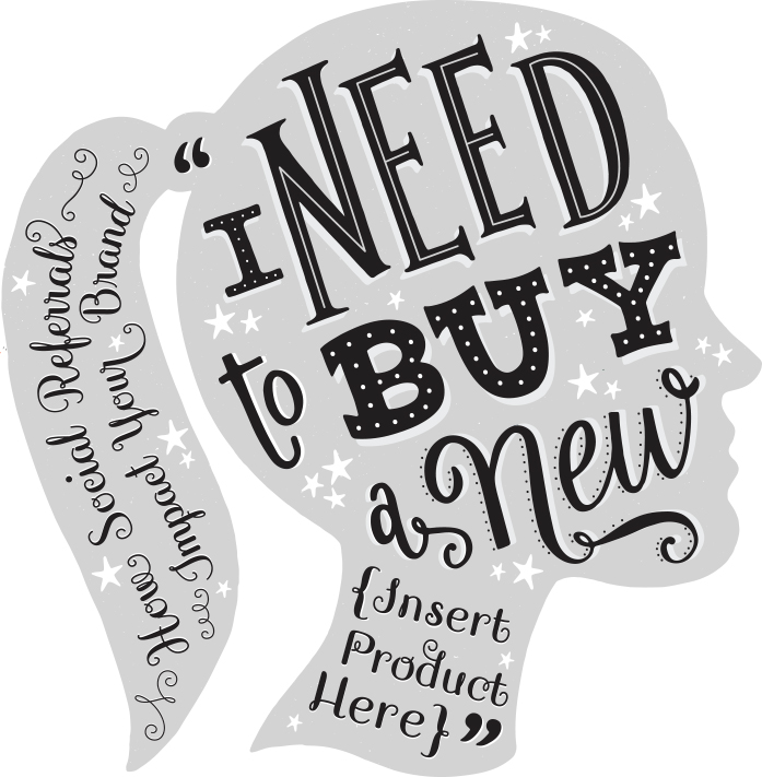 I-need-to-buy-a-new-leo-gomez-studio-portfolio-01