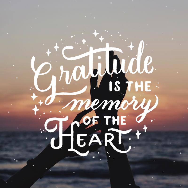 Gratitude-is-the-memory-of-the-heart-lettering-leo-gomez-studio