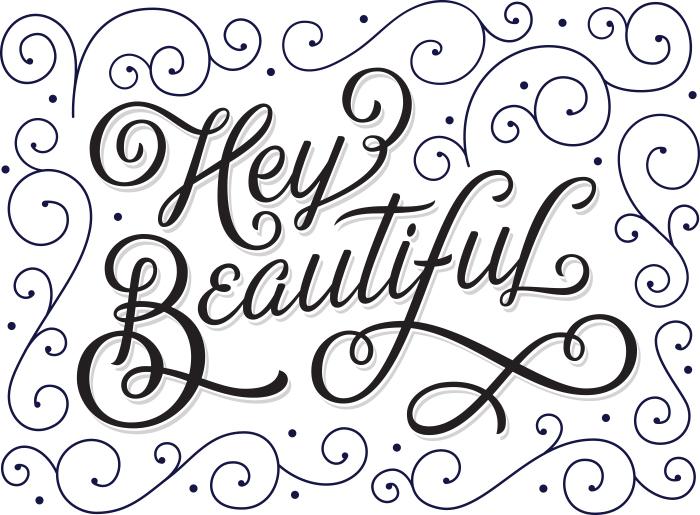 hey-beautiful-lettering-leo-gomez-studio-portfolio-01