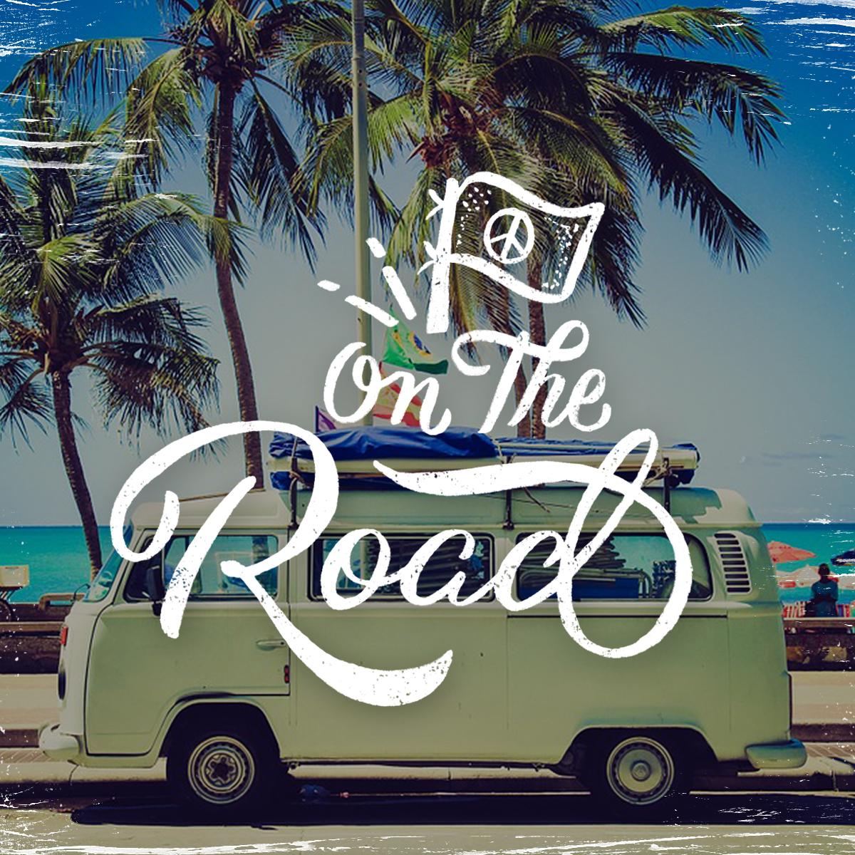 On-the-road-lettering-leo-gomez-studio