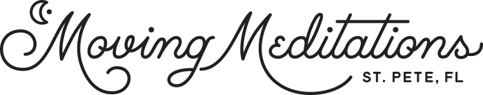 Moving-meditations-logo-lettering-leo-gomez-studio-portfolio-01
