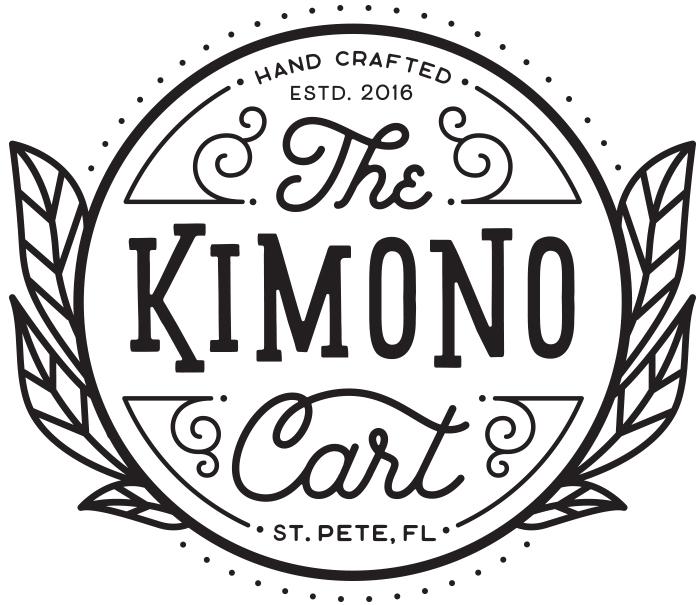 The-kimono-cart-logo-lettering-leo-gomez-studio-portoflio-01