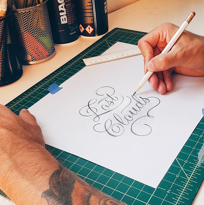 Leo-gomez-studio-hand-lettering-sketchbook-027
