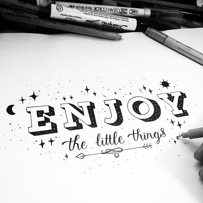 Leo-gomez-studio-hand-lettering-sketchbook-017