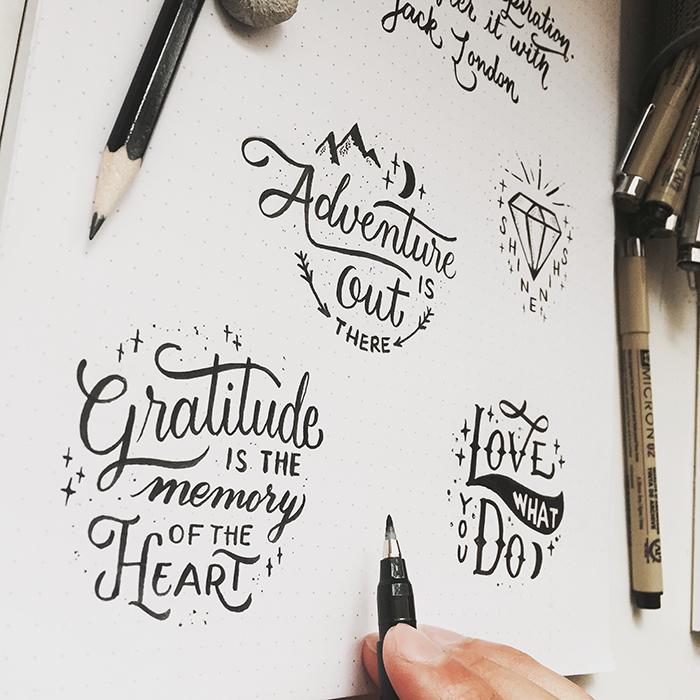 Leo-gomez-studio-hand-lettering-sketchbook-016