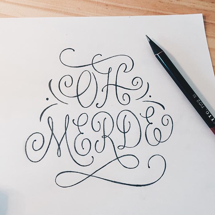 Leo-gomez-studio-hand-lettering-sketchbook-011