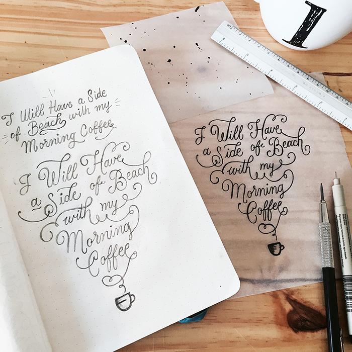 Leo-gomez-studio-hand-lettering-sketchbook-010