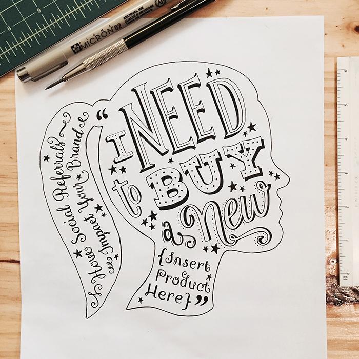 Leo-gomez-studio-hand-lettering-sketchbook-08