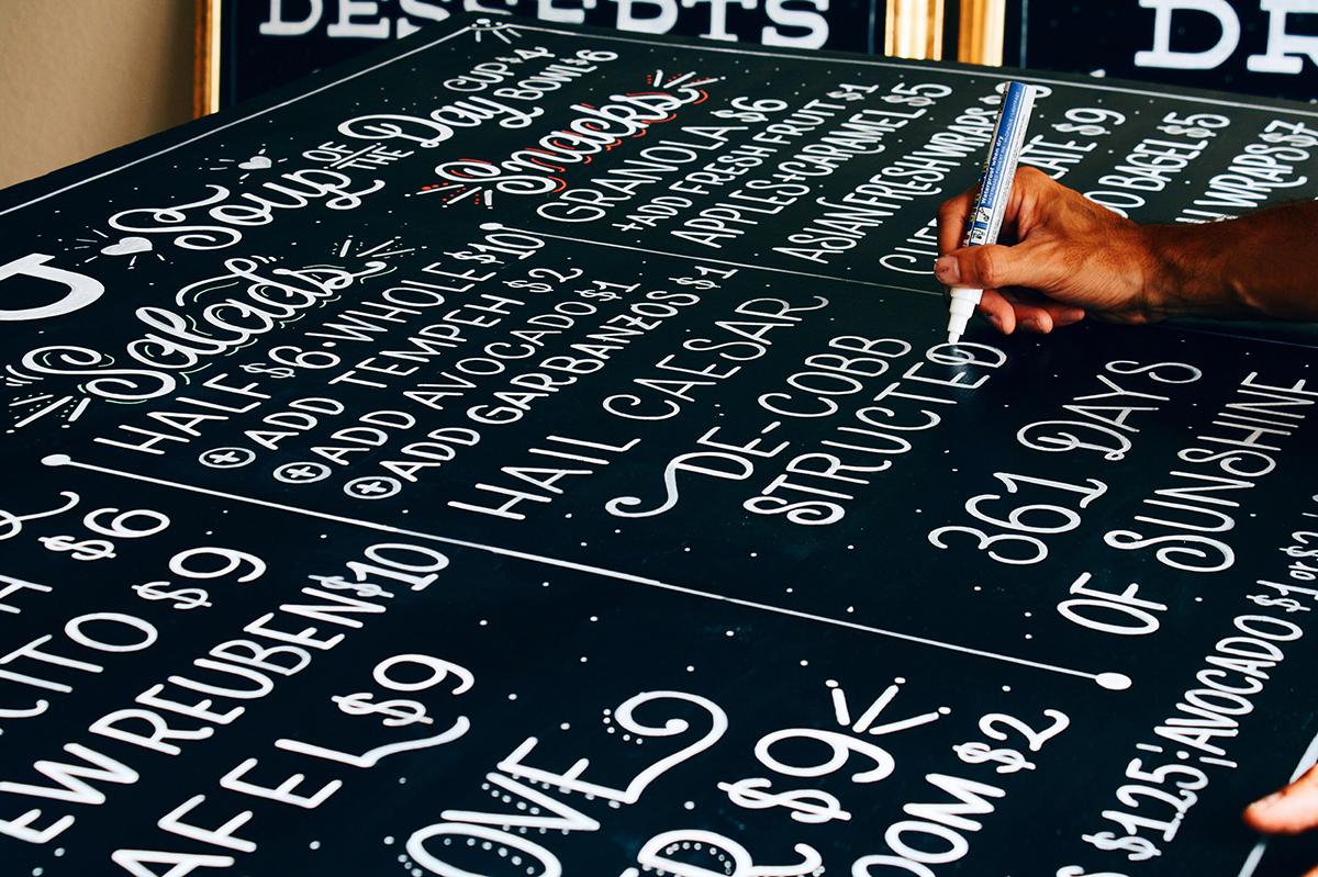 Chalk-lettering-menu-leo-gomez-studio-love-food-central-08