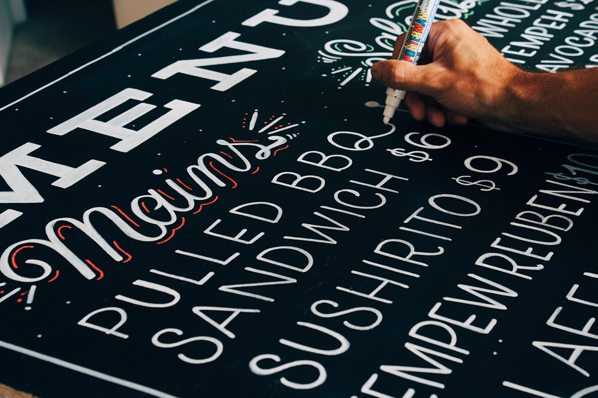 Chalk-lettering-menu-leo-gomez-studio-love-food-central-09
