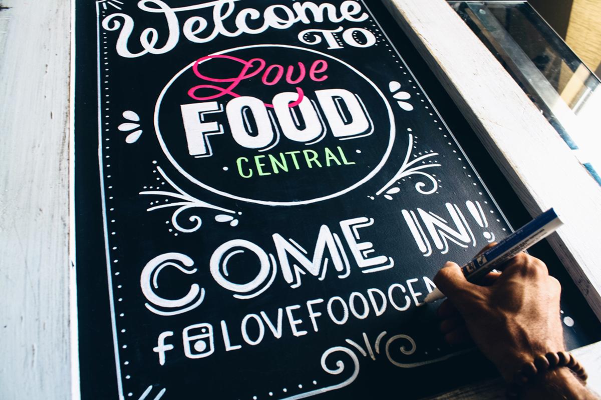 Chalk-lettering-menu-leo-gomez-studio-love-food-central-013