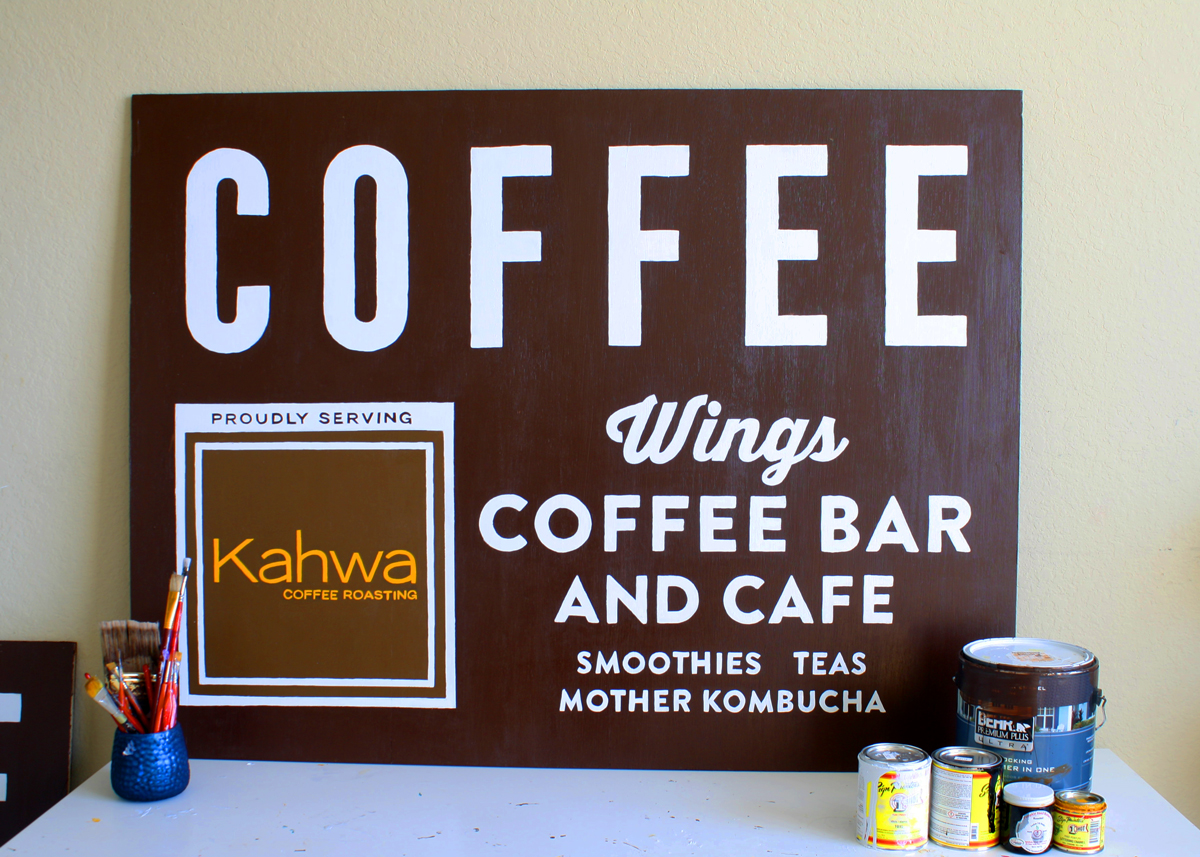 Wings-st-pete-lettering-sign-03