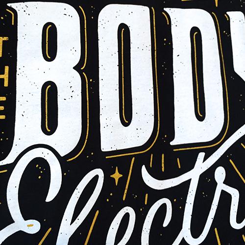 Leo-gomez-the-body-electric-03