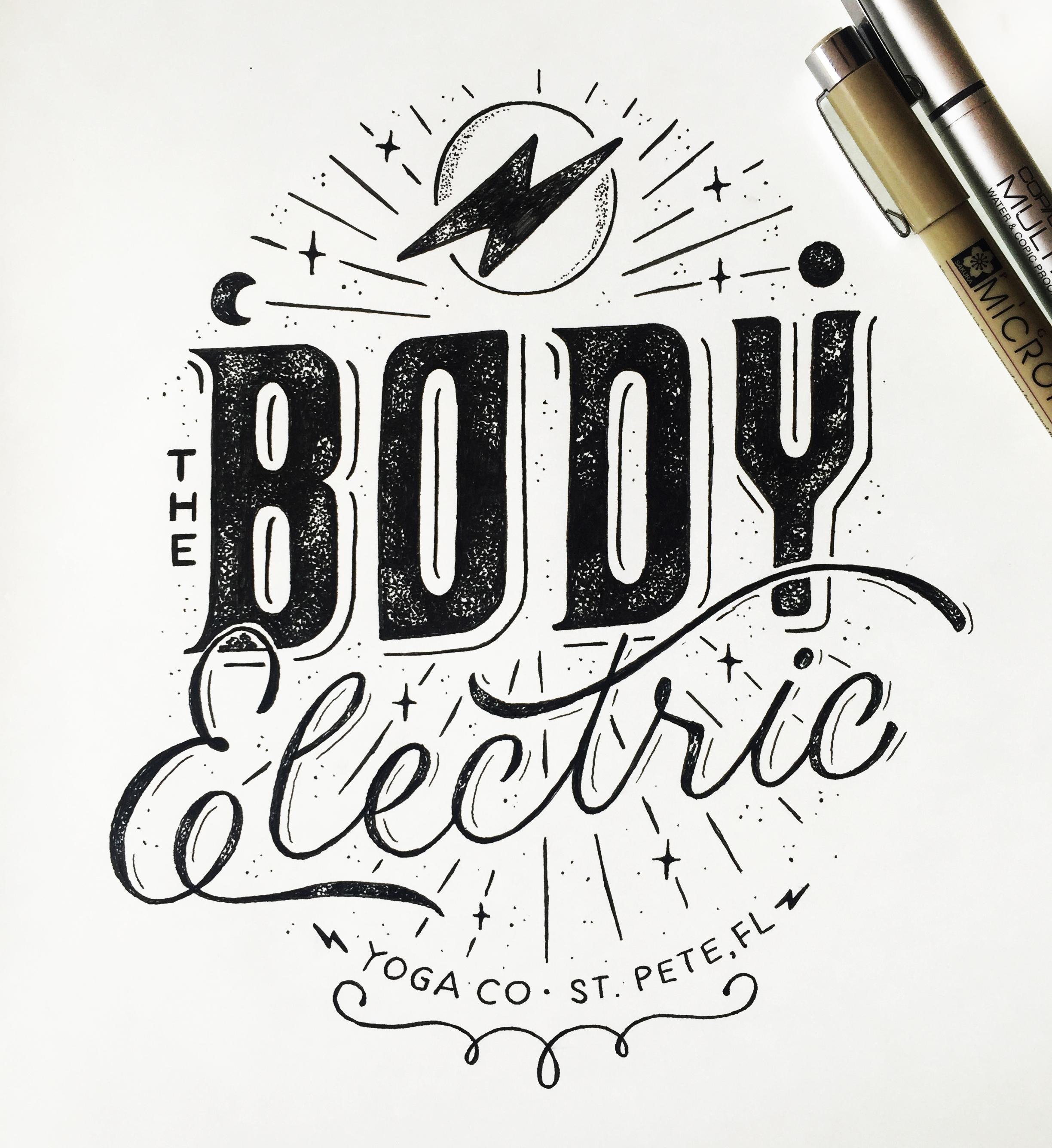 Leo-gomez-the-body-electric-07
