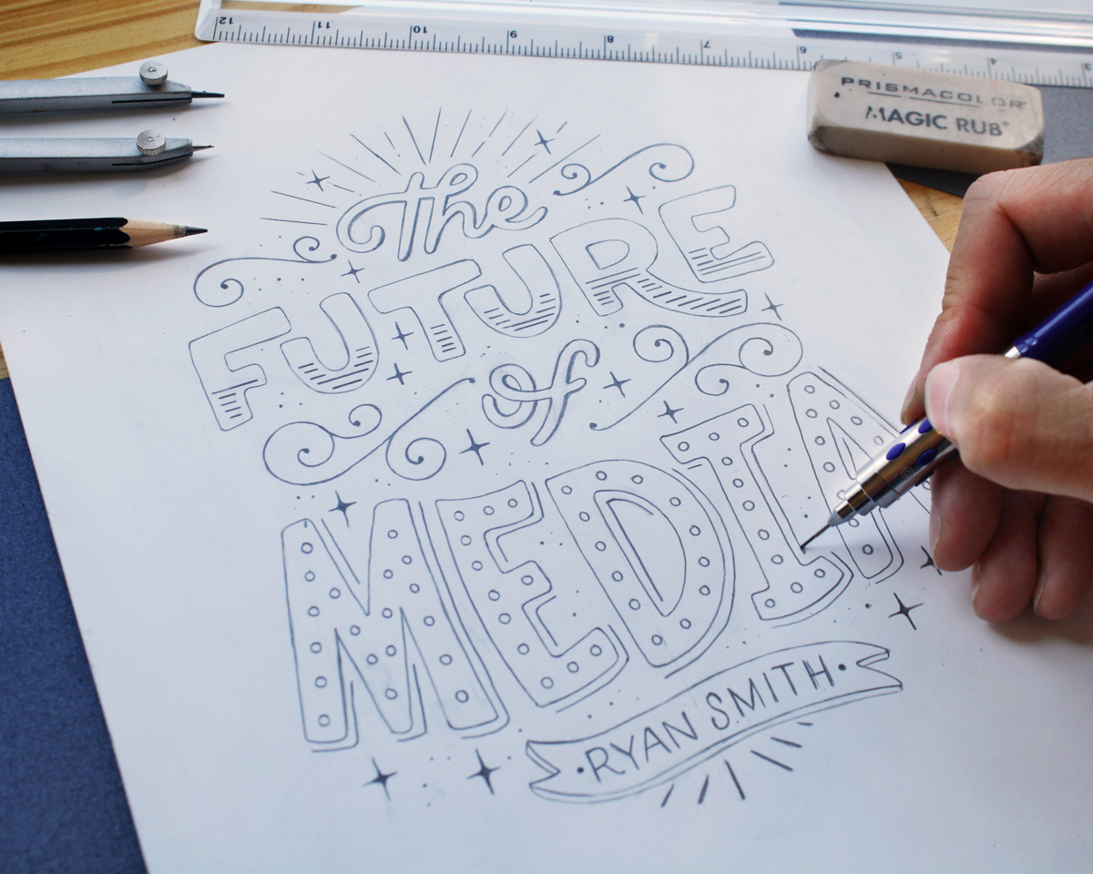 Leo-gomez-studio-tfom-lettering-02