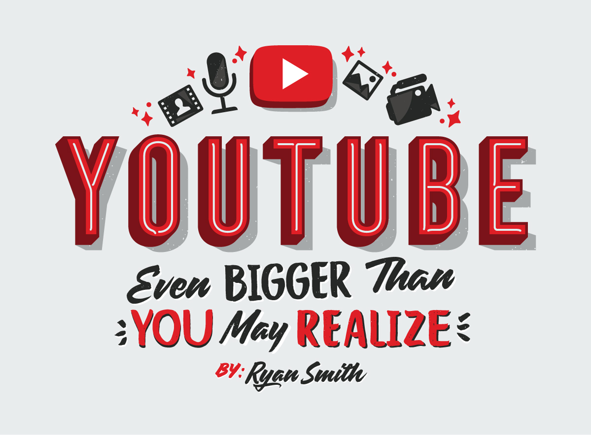 Leo-gomez-studio-lettering-youtube-art