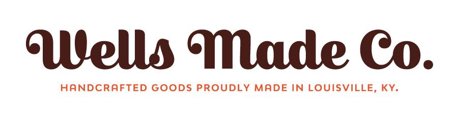 Wells-Made-logo-leo-gomez-studio-03