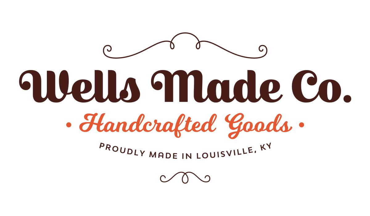 Wells-Made-logo-leo-gomez-studio