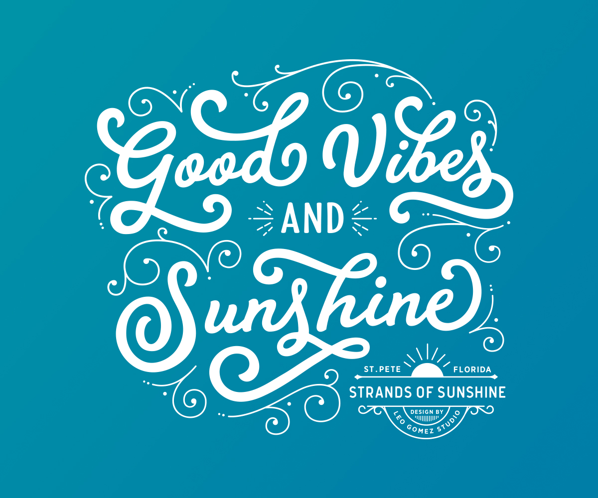 Good-Vibes-Sunshine-SOF.jpg