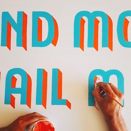 Leo-gomez-studio-hand-painted-sign-strands-07.jpg