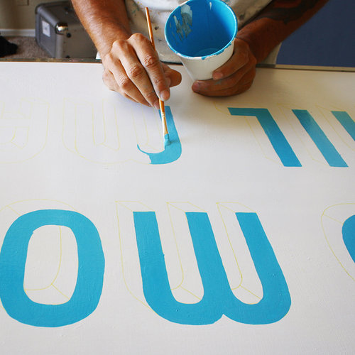 Leo-gomez-studio-hand-painted-sign-strands-01.jpg