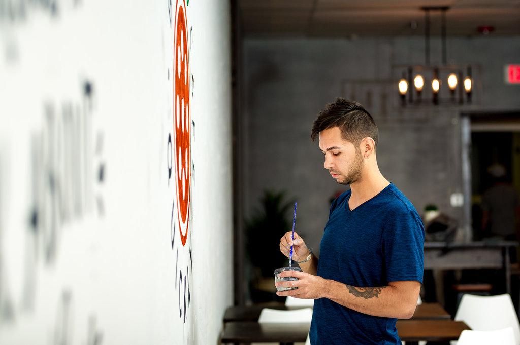 Leo-Gomez-Studio-Quickly-Mural-08.jpg
