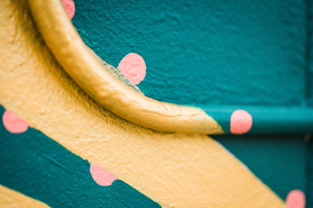 Leo-Gomez-Studio-Wild-Roots-Mural-014.jpg