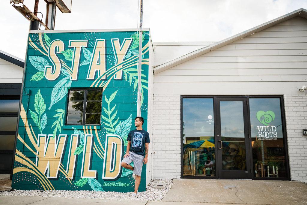 Leo-Gomez-Studio-Wild-Roots-Mural-016.jpg