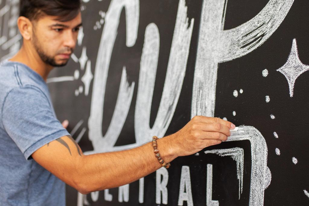 Leo-Gomez-Studio-World-Cup-Central-01.jpg