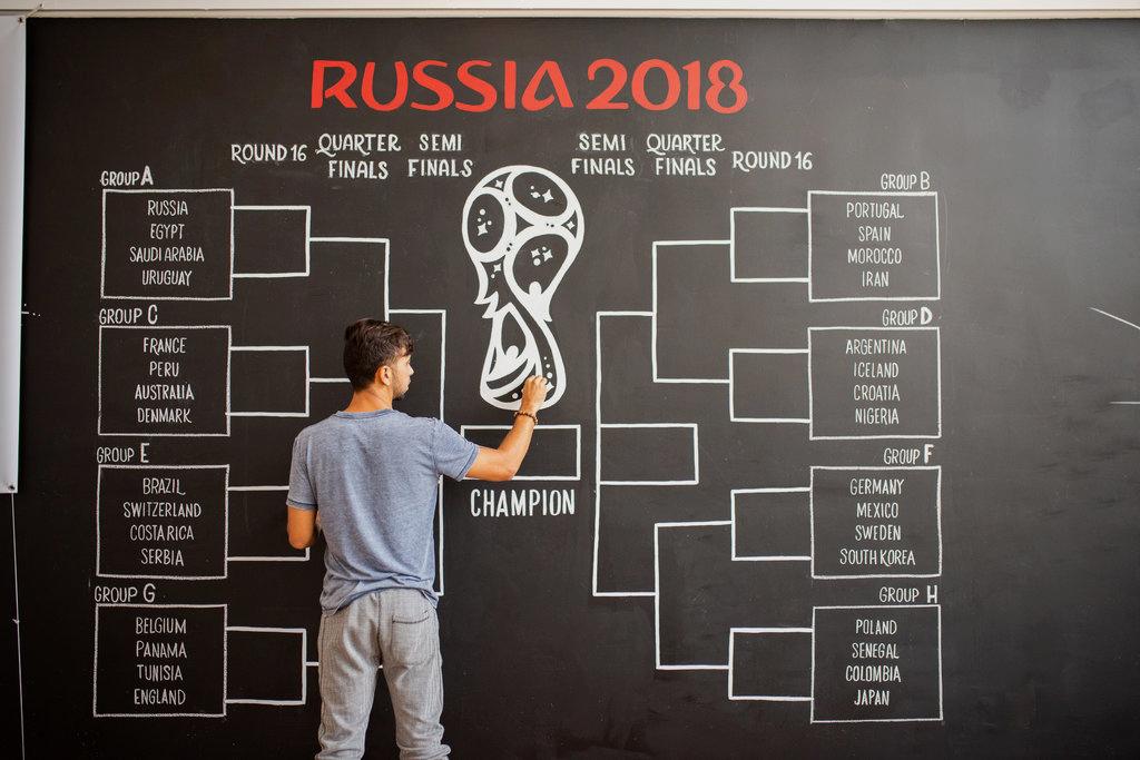 Leo-Gomez-Studio-World-Cup-Central-010.jpg