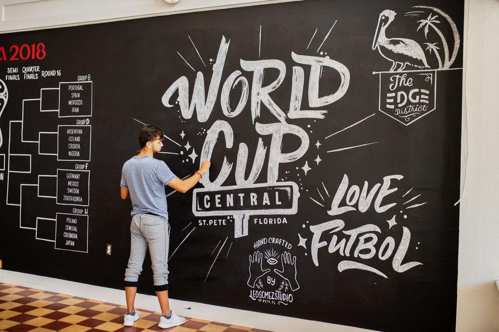 Leo-Gomez-Studio-World-Cup-Central-011.jpg