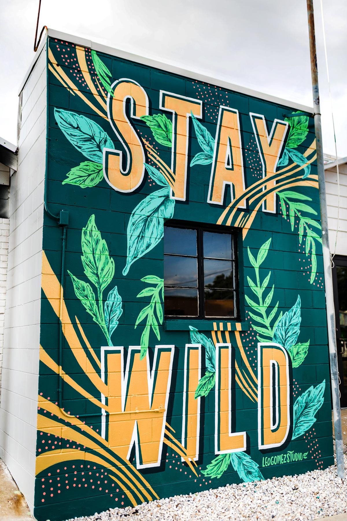 Leo-Gomez-Studio-stay-wild-mural-final.jpg