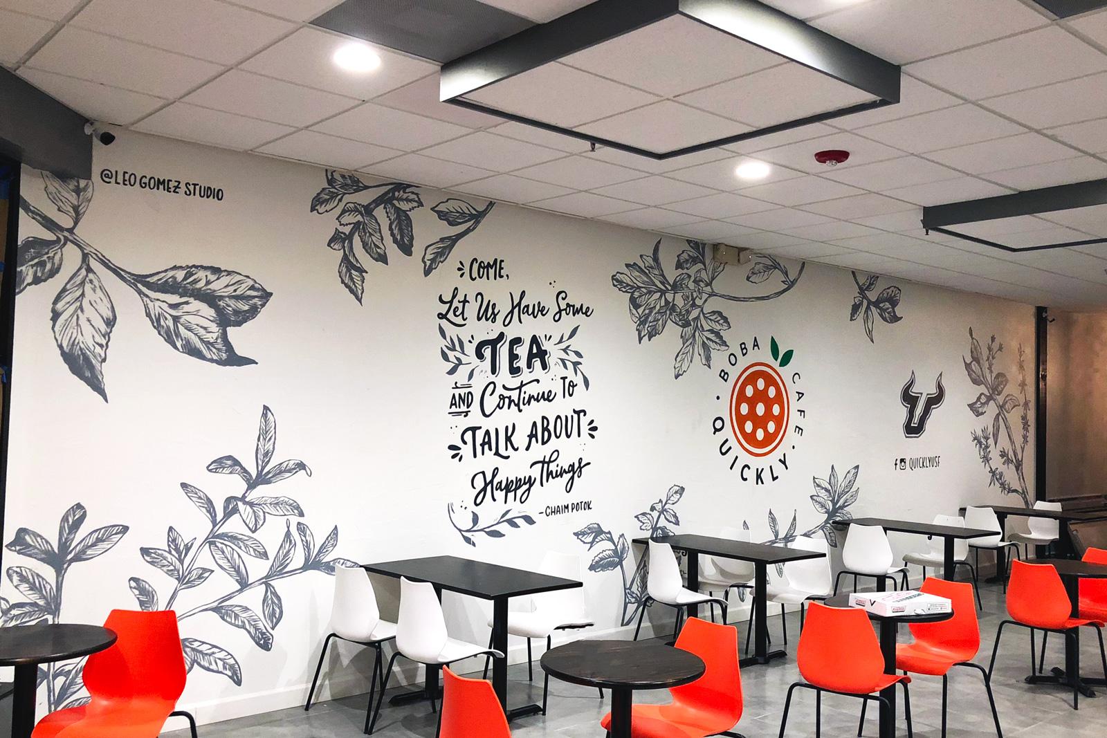 Quickly-leo-gomez-studio-mural-full.jpg