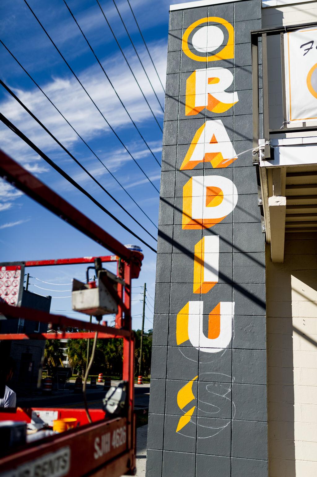 Leo-Gomez-Studio-Radius-Church-Sign-013.jpg